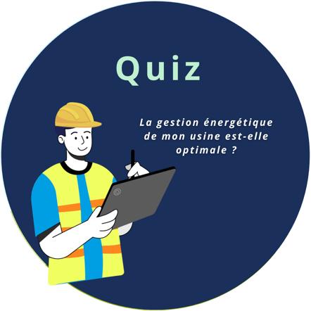 quiz-landing-page